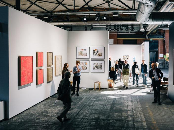 ABC Berlin Art Fair