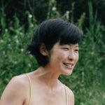 Michele Lee Golden